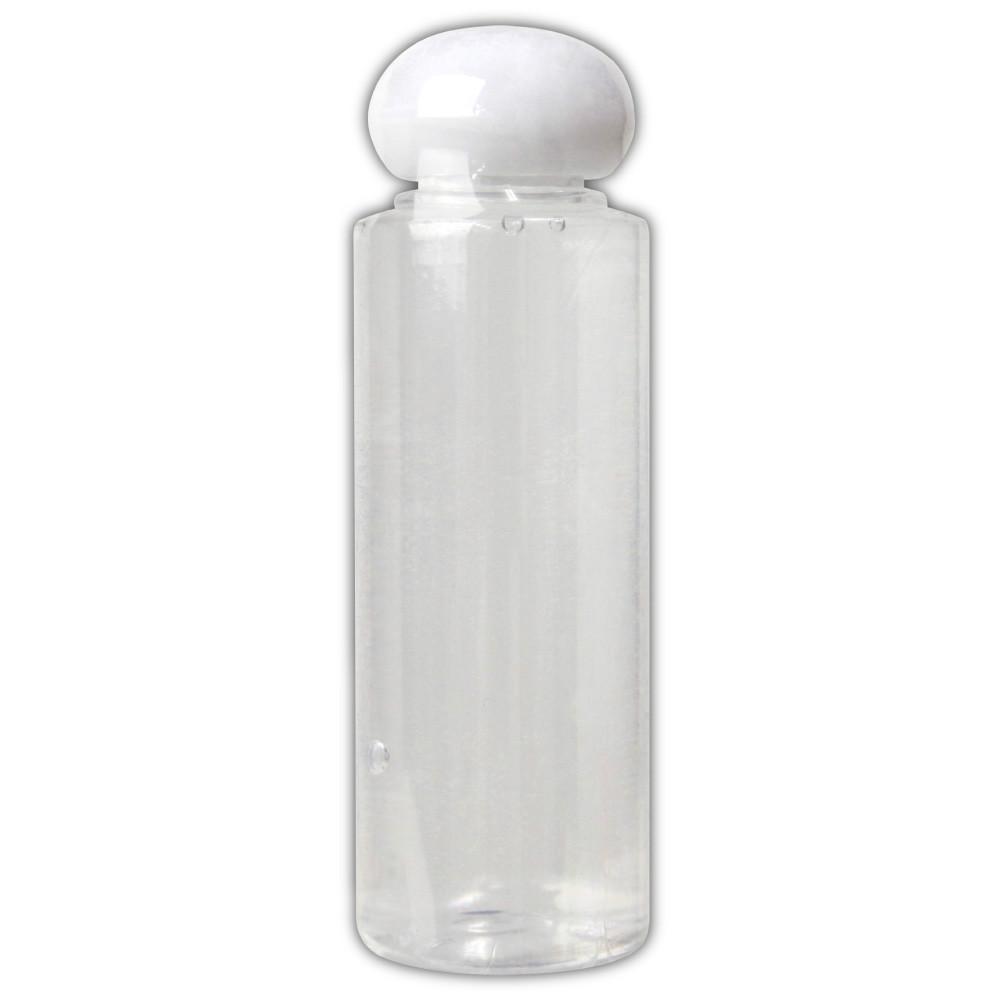 無印良品エイジングケア化粧水、乳液、美容液